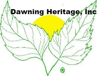 DawningHeritage, Inc.